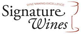 Signature Wine Cellars logo